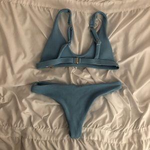 Zaful Swim - zaful bikini